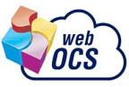 OCS_Logo_Email